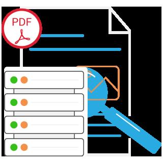 ocr to pdf converter free download